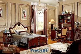 Kids Room Furniture Sets by Online Get Cheap Luxury Bedroom Furniture Aliexpress Com