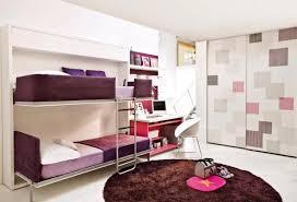 wardrobe ikea single wardrobe wonderful over bed wardrobes units