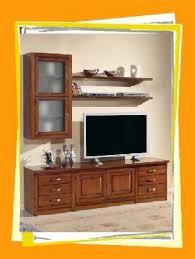 mercatone uno credenze gallery of mobili da soggiorno mercatone uno mobilia la tua casa