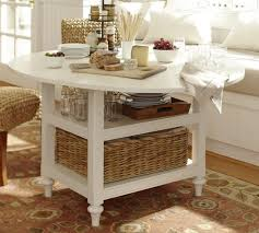 Pottery Barn Dining Room Ideas Pottery Barn Dining Table And Chairs Home Design Ideas