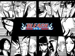 bleach filler episode guide bleach bleach manga 34482118 1024 768 jpg 1 024 768 pixels
