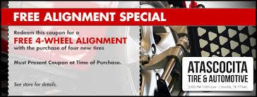 tire kingdom black friday sales atascocita tire u0026 automotive humble tx