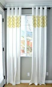 Ikea Kitchen Curtains Inspiration Pencil Pleat Curtains Ikea Uk Kitchen Architects Elegant And For