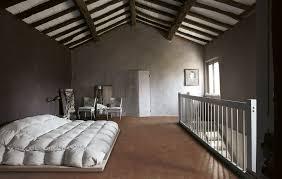 Schlafzimmer In Blau Braun Fliesen Aus Keramik Und Feinsteinzeug Für Das Schlafzimmer Marazzi