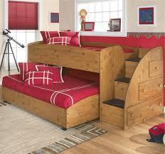 Diy Bed Desk Diy Toddler Beds For Boys Rug Added Blue Large Wardrobe