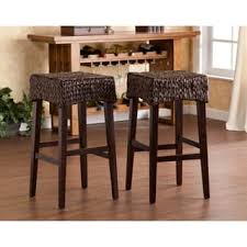 painted bar u0026 counter stools for less overstock com