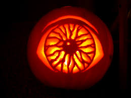 interior pleasant pumpkin carving ideas cool patterns and