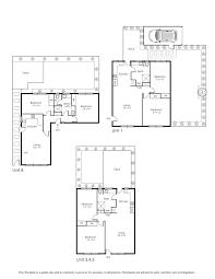 4 252 station street edithvale vic 3196 hockingstuart 1 16 photos floorplans