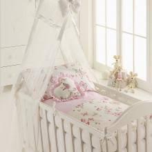 bedding for cribs seymour u0027s home