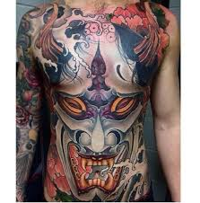 25 best torso tattoos images on pinterest abstract artists and draw