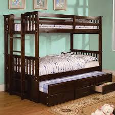 Furniture Of America Bunk Bed University II - Furniture of america bunk beds