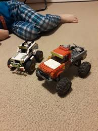 lego toyota tundra post up your lego pics page 169 tacoma world