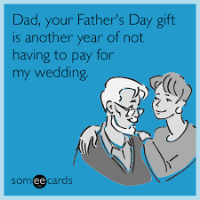 Make Your Own Ecards Meme - funny father s day memes ecards someecards