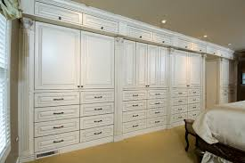 master bedroom closets master bedroom cabinetry traditional closet chicago by bh