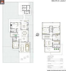 modern architecture floor plans modern architecture floor plans best images about plans on stylish