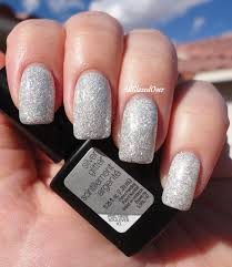 i love my sensationail set but i need this color and no stores