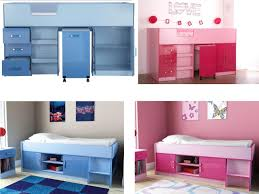 cabin beds for girls ottawa childrens cabin and mid sleeper beds 2 tone high gloss
