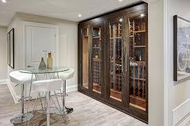 living rooms u0026 family rooms jane lockhart interior design
