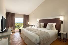 chambre avec provence chambre deluxe avec terrasse avec vue sur la mer et le golf photo