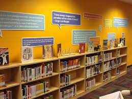 28 best teen library spaces images on pinterest teen library