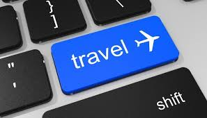 what does a travel agent do images What does a travel agent do how travel agencies plays a great
