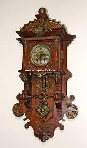 lenzkirch clocks for sale