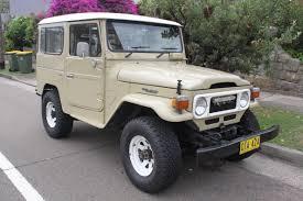 Toyota Bandeirante Wikiwand