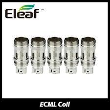 Eleaf Lemo Drop Rdta Rebuildable Atomizer 2 7ml 177 best electronic cigarettes images on electronic