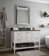 bathroom vanities archives cnc