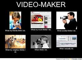 Meme Video Generator - download meme video maker super grove