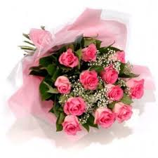 Online Flowers Online Flower Delivery In Dubai Order Flowers Online Dubai
