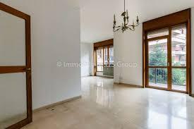 appartamenti in vendita a monza vendita appartamento monza quadrilocale in largo esterle buono