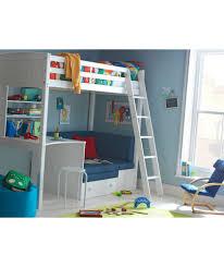 tv cabinet kids kitchen kids furniture argos computer chair argos kitchen table and