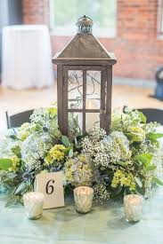 Lantern Centerpieces Wedding 3186 Best Centerpieces Images On Pinterest Flower Arrangements