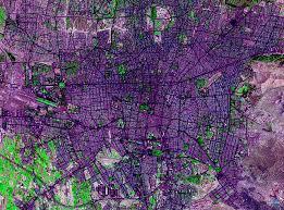 tehran satellite map satellite images of tehran تصاوير ماهواره اي از تهران