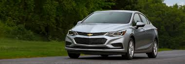 chevy cruze engine light how often should i change the oil in my chevy cruze jack burford