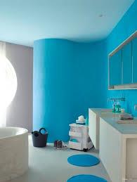 couleur levis pour cuisine peinture bleu pour chambre avec peinture bleu pour chambre idees et
