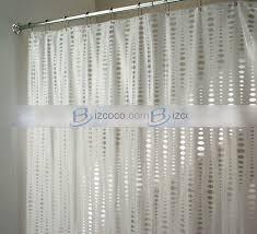 Clear Vinyl Shower Curtains Designs Dots Peva Clear Vinyl Shower Curtains Designs Ideas And Decors