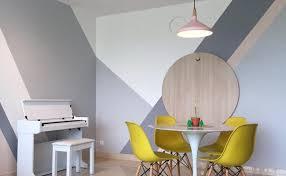 scandinavian color scandinavian interior design with pastel color palette