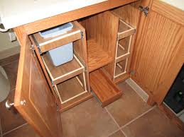 best undermount kitchen drawer slides