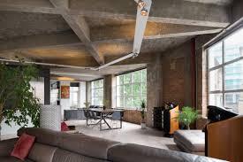 clerkenwell loft london 2013 insideout architecture london