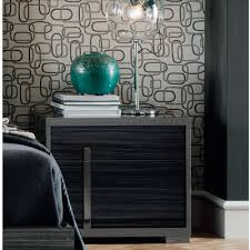 nightstands at foster u0027s furniture