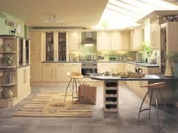 idea kitchen cabinets best furniture for kitchen cabinet decosee com