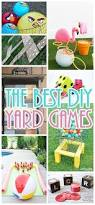 Backyard Connect Four by Best 20 Giant Games Ideas On Pinterest Giant Jenga Giant