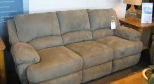 Berkline Reclining Sofas 14 Berkline Reclining Sofa The Best Power Reclining Sofa Reviews
