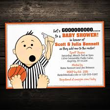 magnetic baby shower invitations e invitations for baby shower