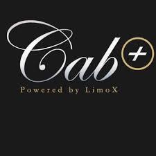 lexus taxi brooklyn cab plus tampa bay premier upscale taxi service