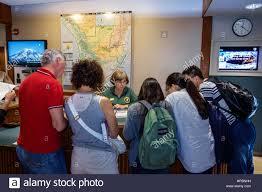 Everglades National Park Map Florida Everglades National Park Ernest Coe Visitor Center Asian