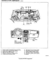 2002 hyundai elantra check engine light codes the best engine in