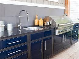 100 lowes kitchen cabinets hardware furniture brushed